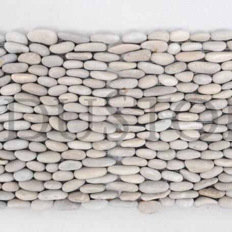 brown-standing-brazowe-otoczaki-mozaika-kamienna-na-siatce-industone (1)