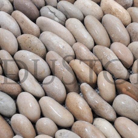 brown-standing-brazowe-otoczaki-mozaika-kamienna-na-siatce-industone (3)