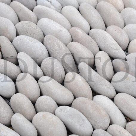 brown-standing-brazowe-otoczaki-mozaika-kamienna-na-siatce-industone (4)