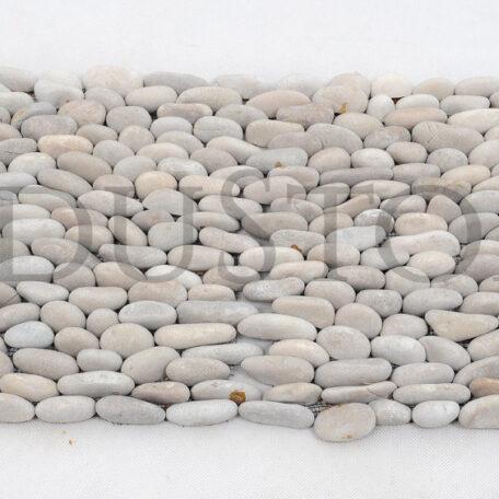 brown-standing-brazowe-otoczaki-mozaika-kamienna-na-siatce-industone