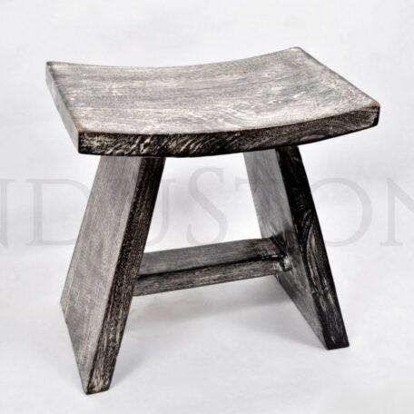 czarny-taboretsiedzisko-z-drewna-egzotycznego (2)