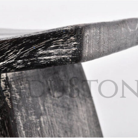 czarny-taboretsiedzisko-z-drewna-egzotycznego (7)