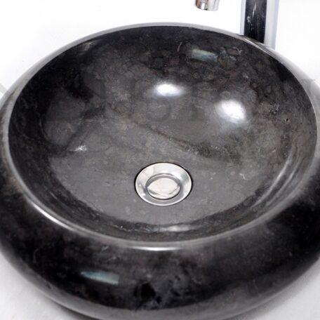 dn-p-black-a-40-cm-kamienna-umywalka-nablatowa-industone- (11)