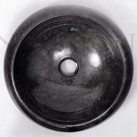 dn-p-black-a-40-cm-kamienna-umywalka-nablatowa-industone- (8)