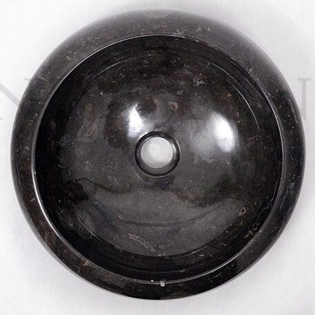 dn-p-black-b-40-cm-kamienna-umywalka-nablatowa-industone- (7)
