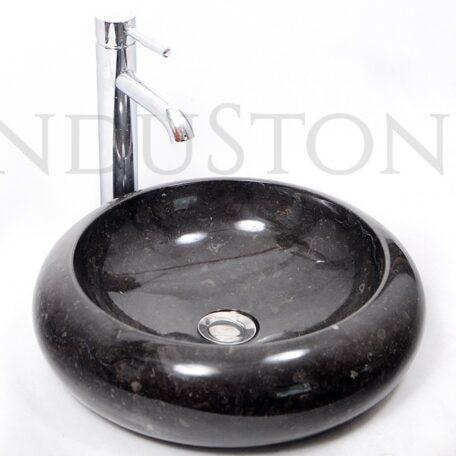 dn-p-black-b-40-cm-kamienna-umywalka-nablatowa-industone- (9)