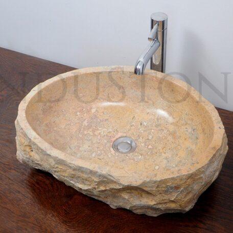 erosi-ii-a-kamienna-umywalka-nablatowa-industone (2)