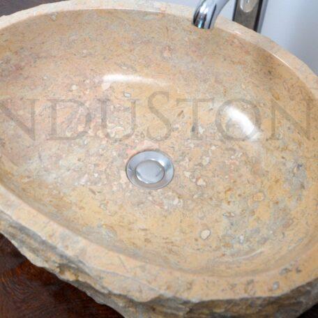 erosi-ii-a-kamienna-umywalka-nablatowa-industone (4)