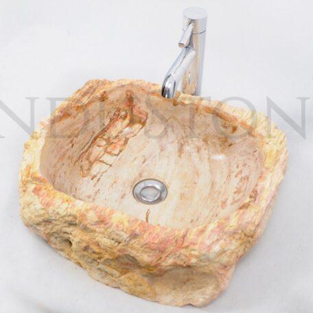 fossil-wood-40-d-kamienna-umywalka-nablatowa-industone (1)