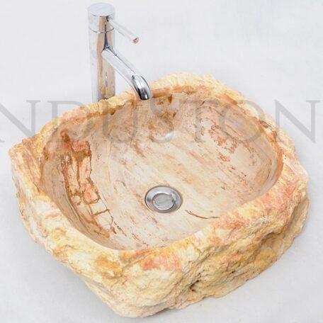 fossil-wood-40-d-kamienna-umywalka-nablatowa-industone (2)