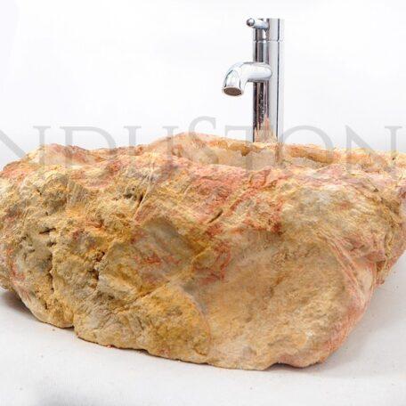fossil-wood-40-d-kamienna-umywalka-nablatowa-industone (4)