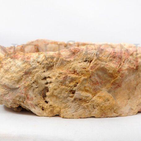 fossil-wood-40-d-kamienna-umywalka-nablatowa-industone (6)