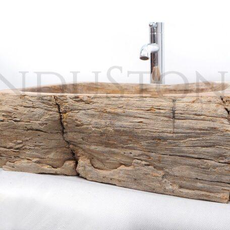 fossil-wood-50-b-kamienna-umywalka-nablatowa-industone (2)