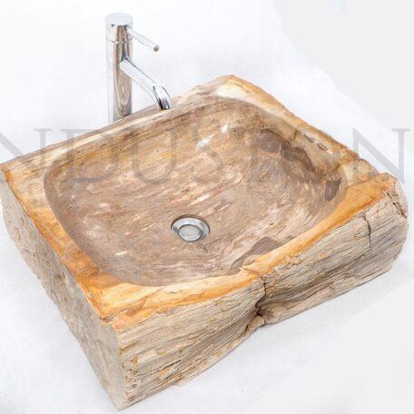 fossil-wood-50-b-kamienna-umywalka-nablatowa-industone