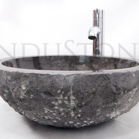 kc-fma-grey-a-40-cm-kamienna-umywalka-nablatowa-industone (3)