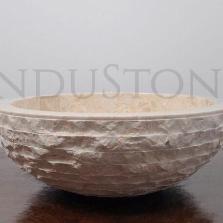kc-m-cream-b-40-cm-kamienna-umywalka-nablatowa-industone (1)