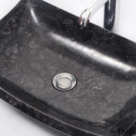 kotaka-black-b-50x35x14-kamienna-umywalka-nablatowa-industone (4)