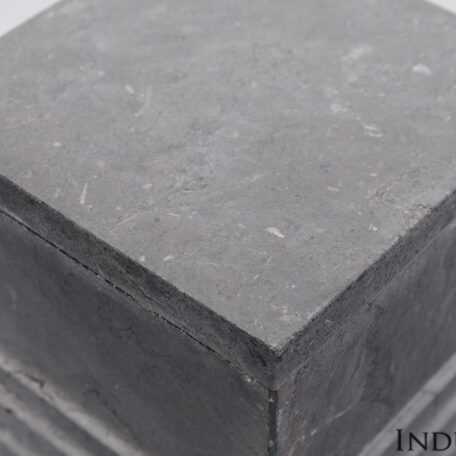 ls-kotak-kamienna-lampa-ogrodowa-industone (1)