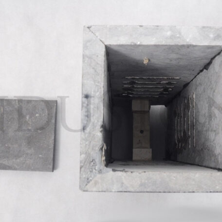 ls-kotak-kamienna-lampa-ogrodowa-industone (2)