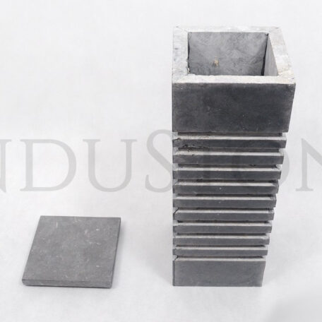 ls-kotak-kamienna-lampa-ogrodowa-industone (3)