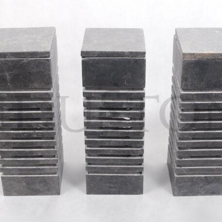 ls-kotak-kamienna-lampa-ogrodowa-industone (5)