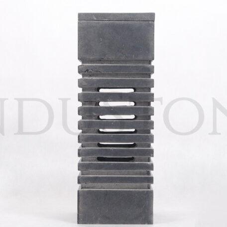 ls-kotak-kamienna-lampa-ogrodowa-industone (6)