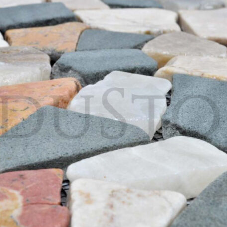 mix-4-soft-green-white-red-onyx-interlock-mozaika-kamienna-na-siatce-industone (1)