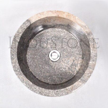 pag-g-grey-n-40×90-cm-kamienna-umywalka-stojaca-z-otworem-na-baterie-industone (2)