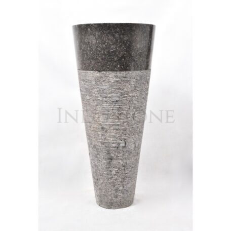 pag-g-grey-n-40×90-cm-kamienna-umywalka-stojaca-z-otworem-na-baterie-industone (5)
