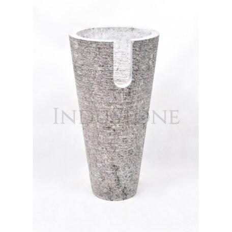 pag-g-grey-n-40×90-cm-kamienna-umywalka-stojaca-z-otworem-na-baterie-industone (7)