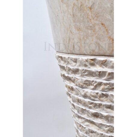 pd-cream-n-40x90-cm-kamienna-umywalka-stojaca-industone (1)