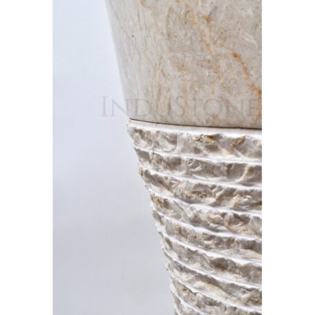 pd-cream-n-40×90-cm-kamienna-umywalka-stojaca-industone (1)