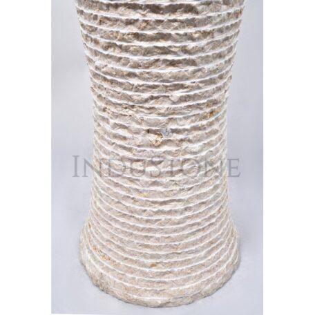 pd-cream-n-40x90-cm-kamienna-umywalka-stojaca-industone (2)