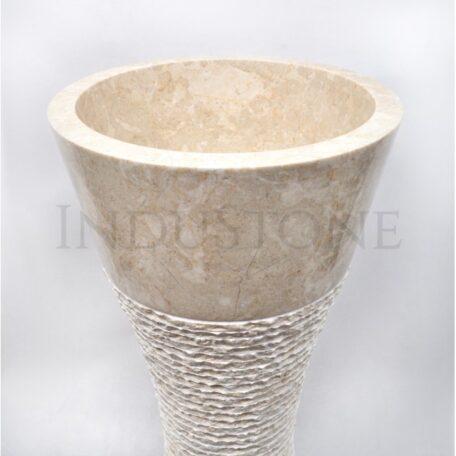 pd-cream-n-40×90-cm-kamienna-umywalka-stojaca-industone (4)