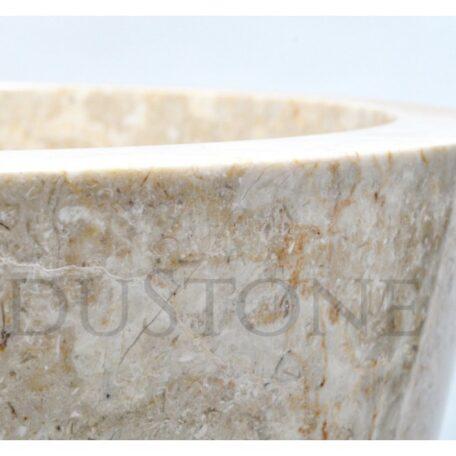 pd-cream-n-40x90-cm-kamienna-umywalka-stojaca-industone (5)
