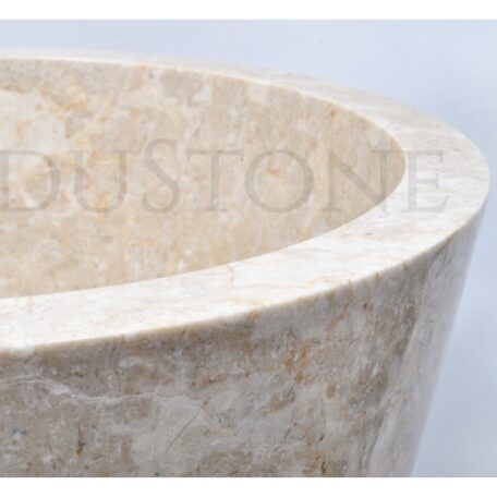 pd-cream-n-40×90-cm-kamienna-umywalka-stojaca-industone (6)