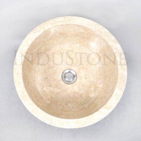 pd-cream-n-40x90-cm-kamienna-umywalka-stojaca-industone (7)