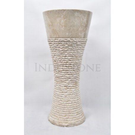 pd-cream-n-40x90-cm-kamienna-umywalka-stojaca-industone (9)