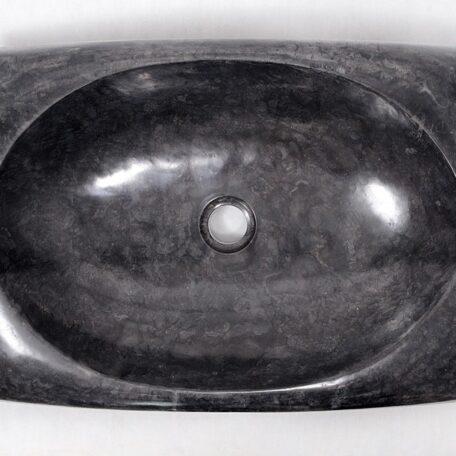 rctk-p-black-b-60x40-cm-kamienna-umywalka-nablatowa-industone- (3)