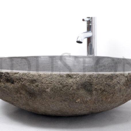 river-stone-rsb-3-e-kamienna-umywalka-nablatowa-industone (3)