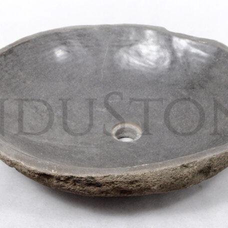 river-stone-rsb-3-e-kamienna-umywalka-nablatowa-industone (6)