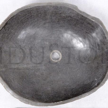 river-stone-rsb-3-e-kamienna-umywalka-nablatowa-industone (7)