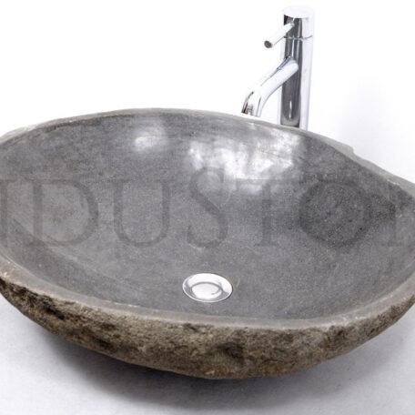 river-stone-rsb-3-e-kamienna-umywalka-nablatowa-industone (8)
