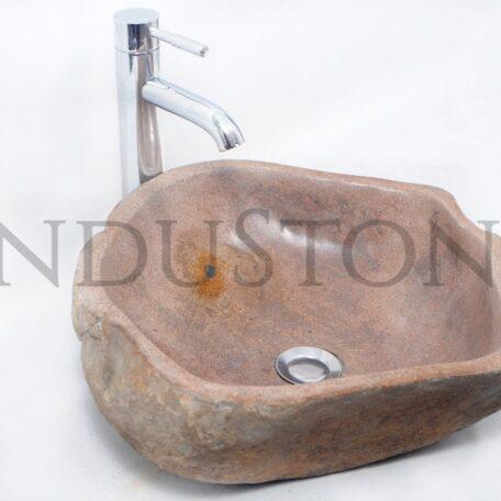 river-stone-rsb1-s-kamienna-umywalka-nablatowa-industone (1)