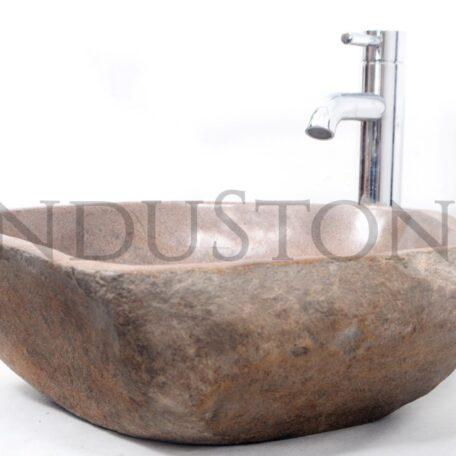 river-stone-rsb1-s-kamienna-umywalka-nablatowa-industone (2)