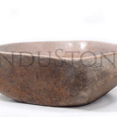 river-stone-rsb1-s-kamienna-umywalka-nablatowa-industone (4)