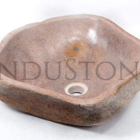 river-stone-rsb1-s-kamienna-umywalka-nablatowa-industone (5)
