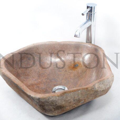 river-stone-rsb1-s-kamienna-umywalka-nablatowa-industone (7)