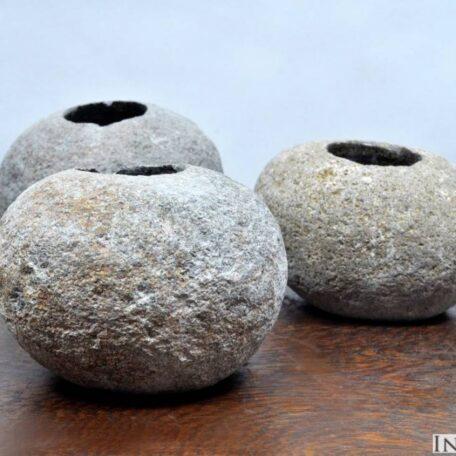 river-stone-swiecznik-z-kamienia-rzecznego-z-indonezji-industone (2)