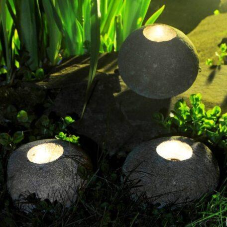 river-stone-swiecznik-z-kamienia-rzecznego-z-indonezji-industone (3)